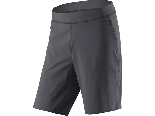 Houdini Light Shorts Herr true black